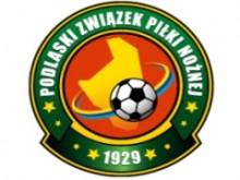 Finał Pucharu Polski w Suwałkach
