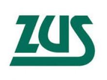 Wyższe składki ZUS w 2014 roku