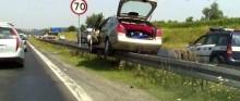 Prawo jazdy z absurdami