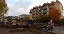 Mieszkania w piekle