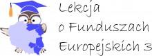 Polska Wschodnia stawia na młodzież