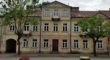 Unia dopłaca do termomodernizacji. Kamienice II LO i szkoły przy Hamerszmita będą odnowione  [foto]