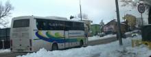 Błądzące autobusy [interwencja]