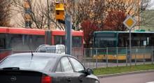 Jak jeżdżą Polacy? Czy akceptujemy ograniczenia prędkości?