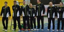 SKB Litpol-Malow rozpoczyna marsz po 13 tytuł mistrza Polski