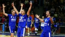 Po wygranej w lidze, pora na Puchar Polski