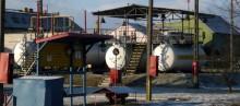 Suwałki gazowym Kuwejtem?