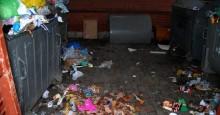 Suwalczanie zapłacą mniej za śmieci