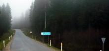 Od listopada zaostrzone kontrole na granicy z Litwą