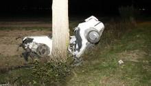 Tragiczny wypadek w Suwałkach