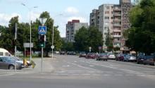 Strategia dla Suwałk, a miejsca pracy ... na Litwie i w Rosji
