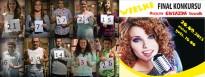Poznaliśmy finalistów konkursu Muzyczna Gwiazda Suwałk 2013