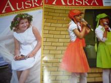 Lity dla mniejszości litewskiej w Polsce