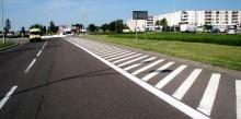 Ile z miliarda euro trafi do Suwałk