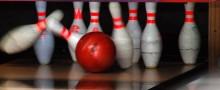 Sprawdź się w bowlingu