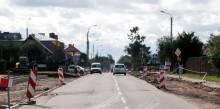 Prawie 12,8 mln zł dotacji na drogi