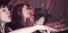 Na koncercie Grubsona suwalczanie (o)szaleli