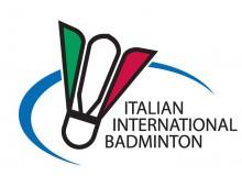 Czy badmintoniści podbiją Rzym