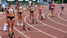 Lekkoatleci Hańczy najlepsi w 2013 roku