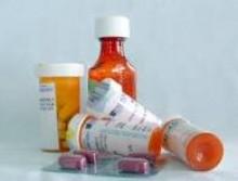 Zbiórka przeterminowanych leków