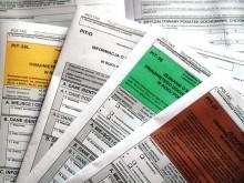 Zmiany w podatku PIT