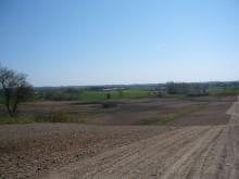 Zmiany przy zakupie ziemi rolnej
