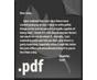 logo_final.pdf