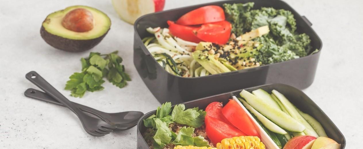 Zdrowie na wyciągnięcie ręki, czyli dieta z dowozem do domu