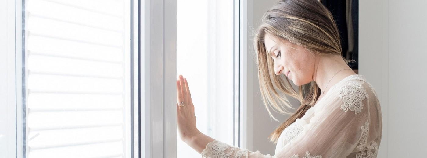 Co, jeśli kleszcz ugryzie kobietę w ciąży?