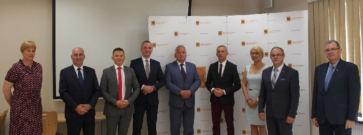 ARR Ares w Suwałkach rozpoczyna projekt Bon na szkolenie. Miliony na rozwój kompetencji